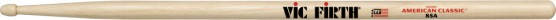 Vic Firth American Classic® 85A Hickory Drumsticks