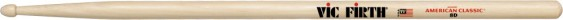 Vic Firth American Classic® 8D Hickory Drumsticks