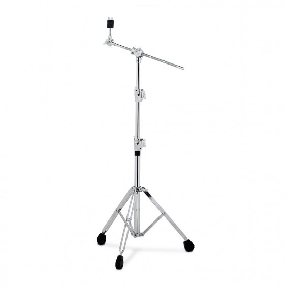 Gibraltar 9709-BT Heavy Duty Pro Double Braced Boom Cymbal Stand