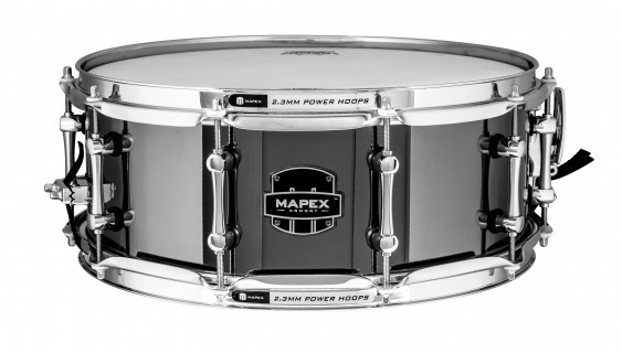 Mapex Armory 5.5x14 Tomahawk  Snare Drum