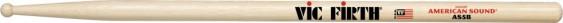 Vic Firth American Sound® 5B Hickory Drumsticks