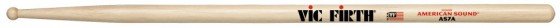 Vic Firth American Sound® 7A Hickory Drumsticks