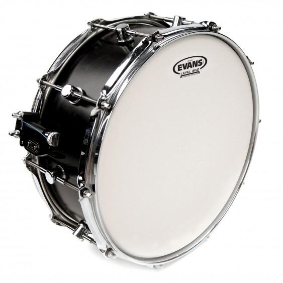 """Evans 14"""" Genera Drumhead"""