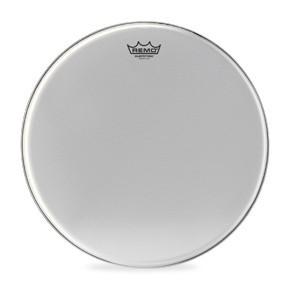 Remo 20'' Silentstroke Bass Drum Head SN-1020-00