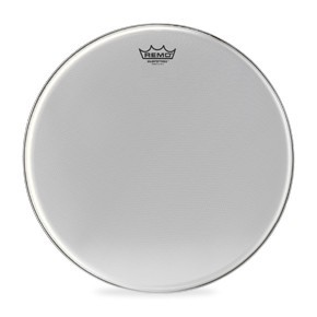 Remo 22'' Silentstroke Bass Drum Head SN-1022-00
