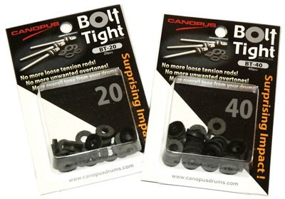 Canopus Bolt Tight (20pcs in a pack)
