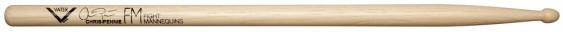 Vater Player's Design Chris Pennie Drumsticks