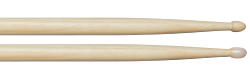 Vater Classics 5A Wood Tipped Drumsticks