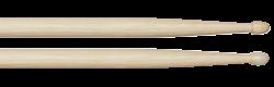Vater Classics 5B Wood Tipped Drumsticks