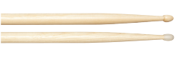 Vater Classics 7A Wood Tipped Drumsticks