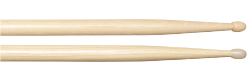 Vater Classics 8D Jazz Wood Tipped Drumsticks