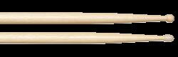 Vater Classics Big Band Wood Tipped Drumsticks