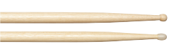 Vater Classics Big Band Wood Tipped Drumsticks