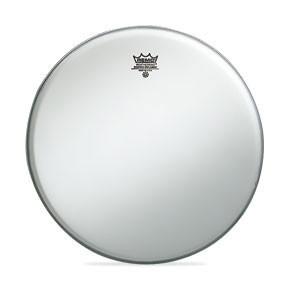 "Remo 18"" Coated Ambassador Batter Drumhead"