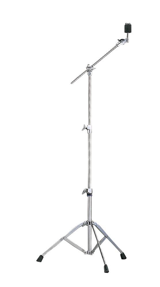 Yamaha CS-655A Single Braced Boom Cymbal Stand