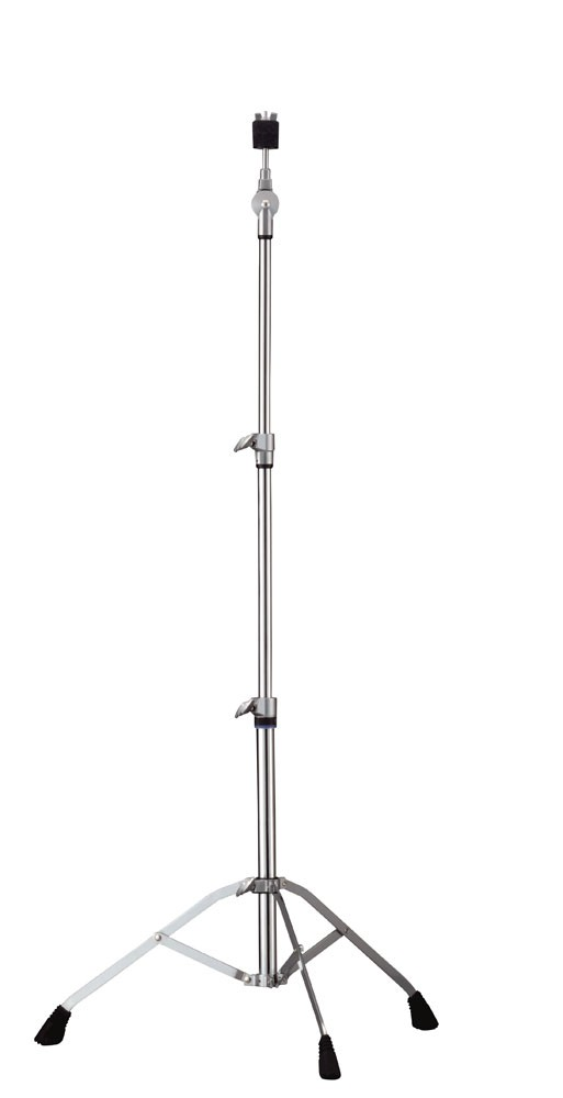 Yamaha CS-750 Single Braced Straight Cymbal Stand