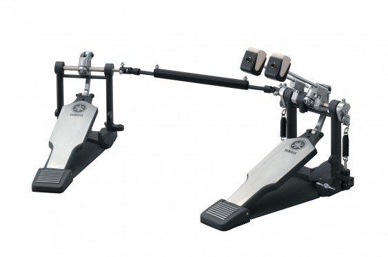 Yamaha DFP-9500D Direct Drive Double Pedal