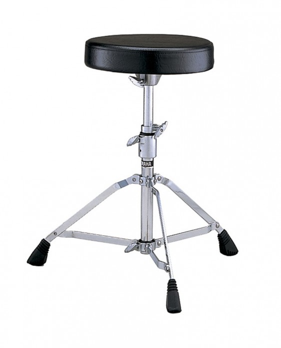 Yamaha DS-750 Single Braced Drum Stool