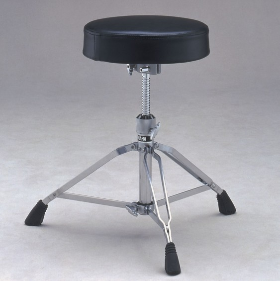 Yamaha DS-840 Double Braced Drum Stool