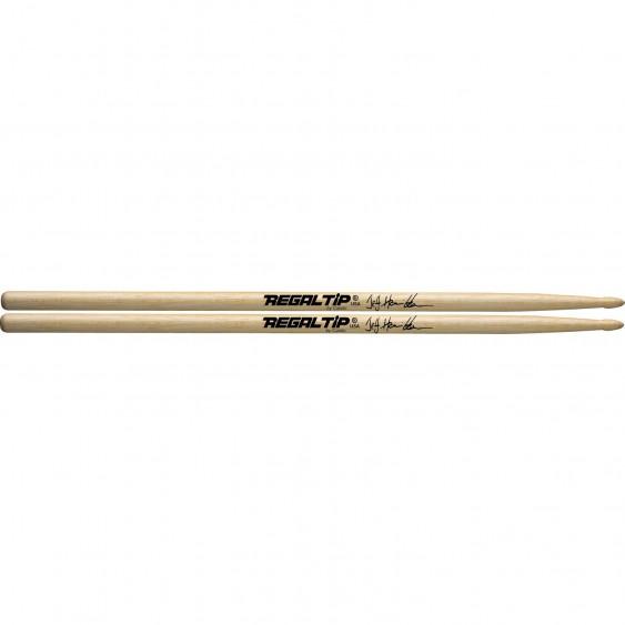 Regal Tip PFJH Jeff Hamilton Performer Series Drum Sticks