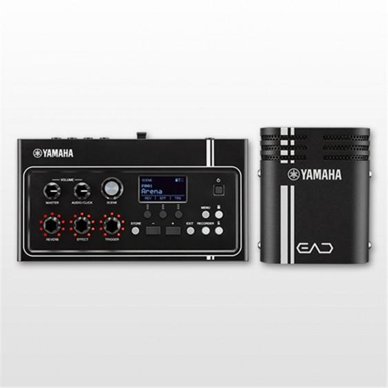 Yamaha EAD10 Electronic Drum Module