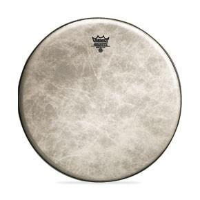 "Remo 10"" Fiberskyn 3 Ambassador Batter Drumhead"