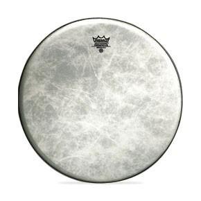 "Remo 34"" Fiberskyn 3 Diplomat Bass Drumhead"