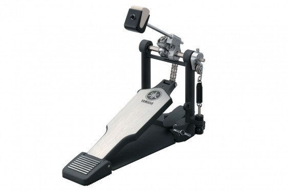Yamaha FP-9500C Double Chain Drive Single Pedal