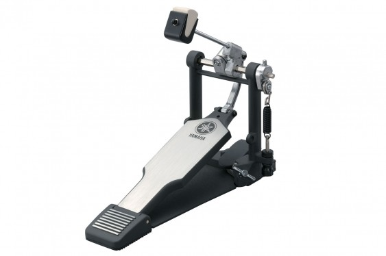 Yamaha FP-9500D Direct Drive Single Pedal
