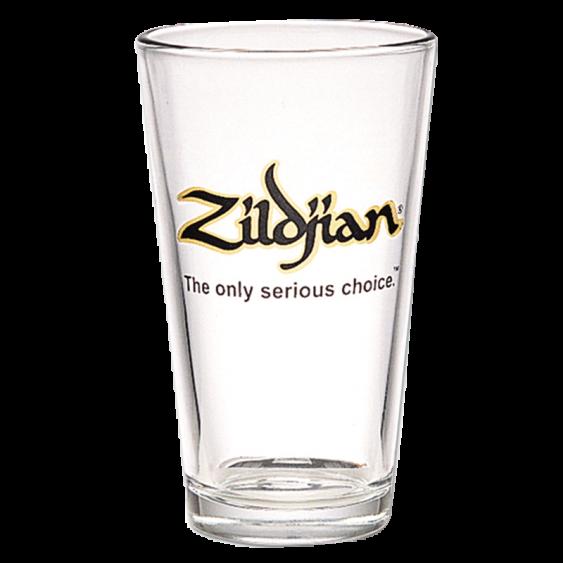 Zildjian T5016