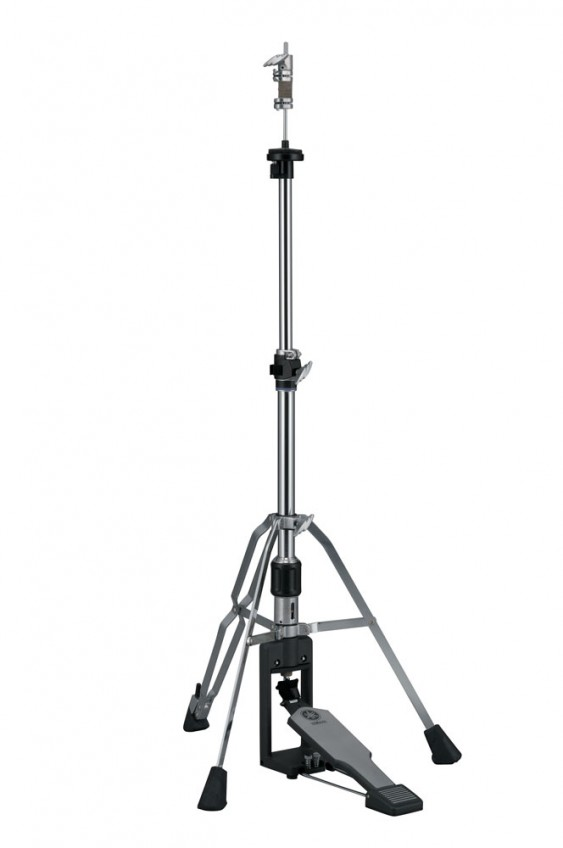 Yamaha HS-1200 Three Legged Hi Hat Stand