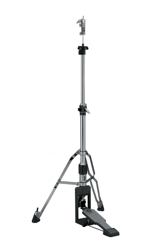 Yamaha HS-1200T Two Legged Hi Hat Stand (Toggle Link Drive)