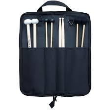 ISP -Salyers Percussion Pack