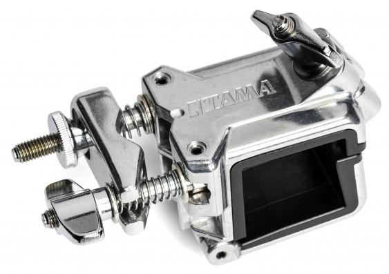 Tama Square Rack Clamp