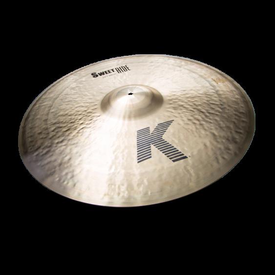 K0732