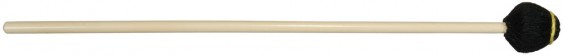 Vic Firth Ney Rosauro Signature Series General Keyboard Mallets
