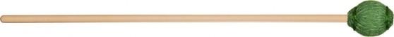 Vic Firth Corpsmaster Andrew Markworth Signature Hard Marimba Mallets