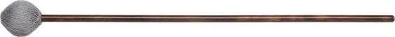 Vic Firth Corpsmaster Marching Medium Marimba (Cord) Mallets