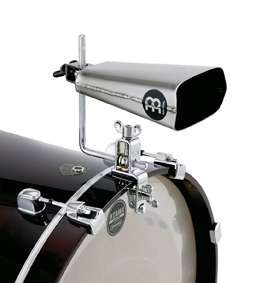 Danmar Percussion Bass Drum Cowbell Mount