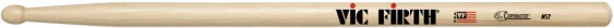 Vic Firth Corpsmaster MS2 Drumsticks