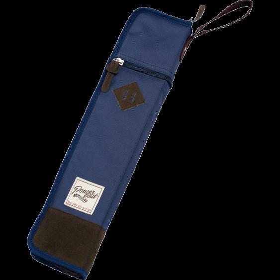 Tama Powerpad Designer Stick Bags Beige