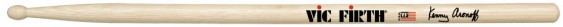 Vic Firth Signature Series Kenny Aronoff Drumsticks