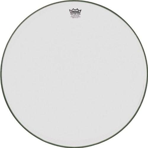 "Remo 25"" Timpani Hazy Drumhead"