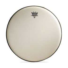 "Remo 12"" Renaissance Diplomat Batter Drumhead"