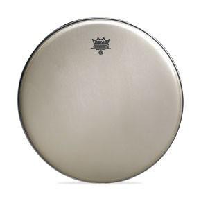 """Remo 8"""" Renaissance Emperor Batter Crimplock Drumhead"""