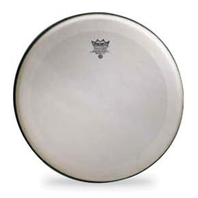 "Remo 22"" Renaissance Powerstroke 3 Bass Drumhead"