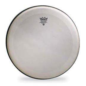 "Remo 24"" Renaissance Powerstroke 3 Bass Drumhead"