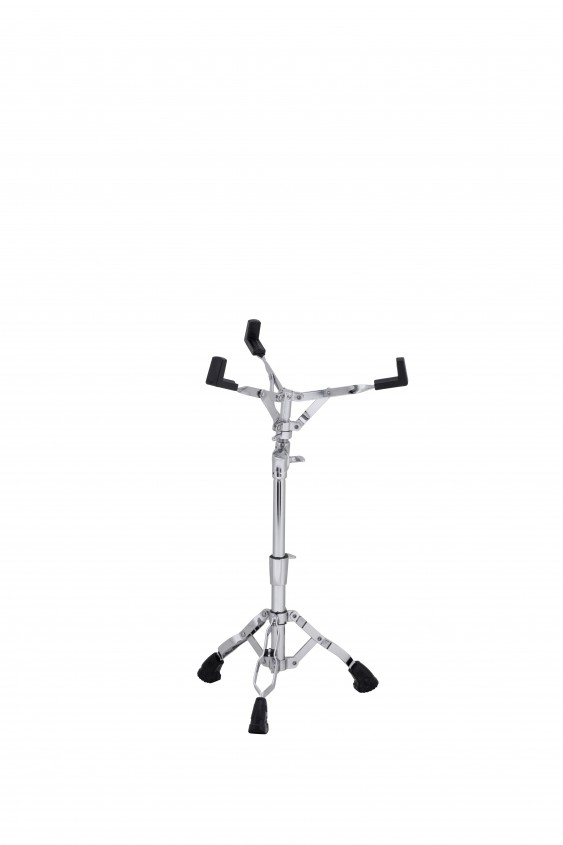 Mapex Mars Double Braced Snare Stand Chrome