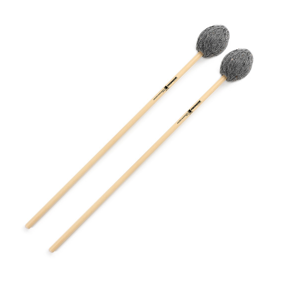 Andrew Markworth AM1R Soft Bass Marimba Mallet
