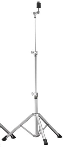 Yamaha CS-3 Crosstown Advanced Lightweight Hardware Cymbal Stand